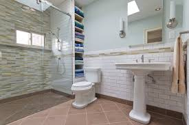 Bathroom With Beige Tiles What Color Walls Tiles Glamorous Lowes Wall Tiles For Bathroom Floor Tiles For