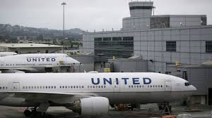 United Airlines Carry On Size Passenger Forcibly Dragged Off United Flight Video Hollywood