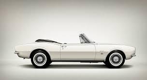1960 camaro convertible chevrolet camaro rs convertible 1967 cartype