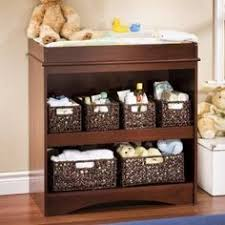 South Shore Andover Changing Table South Shore Baby Storage Furniture Dresser Changing Table