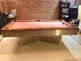 pool tables for sale nj pool table movers ak pool tables llc