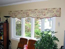 livingroom valances living room valances home design plan
