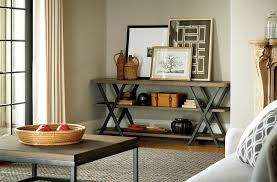 Accent Living Room Tables Attractive Living Room Accent Table With Coffee End Tables