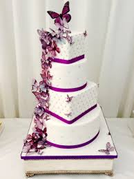 wedding cake cake bakes castleford s finest cakes