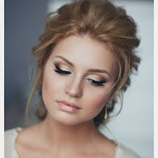 maquillage mariage maquillage mariage 2017 2018 les 75 plus beaux maquillages mariage