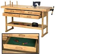 Woodworking Bench For Sale by Review Harbor Freight 60