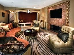 cheetah print bedroom decor animal print bedroom decor openasia club