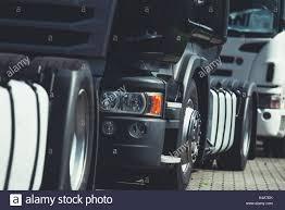 luxury semi trucks trucks at dealership stock photos u0026 trucks at dealership stock