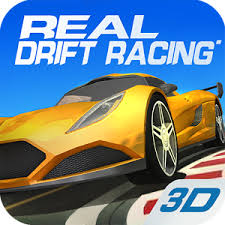 real drift racing apk real drift racing apk 1 2 android real drift racing rdr