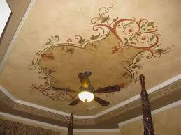 219 best ceiling ideas images on pinterest ceiling ideas sky
