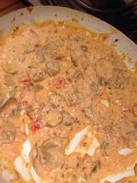 recettes de cuisine marmiton photo de recette sauce chignons tomates pour pâtes marmiton