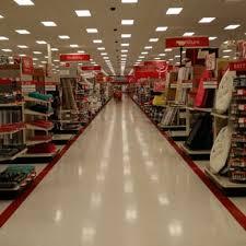 target austin mn black friday target stores drugstores 4611 maine ave se rochester mn