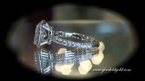 custom ring engraving wedding rings ring design ideas custom ring design custom