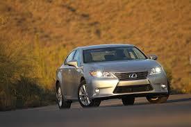 lexus es300h performance 2014 lexus es300h autonation drive automotive blog