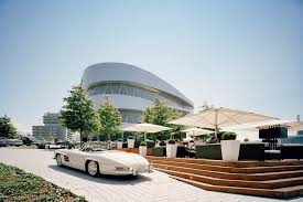 mercedes benz museum mercedes benz museum for groups discovering the fascinating