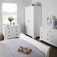 john lewis bedrooms photos and video wylielauderhouse com