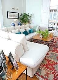 Best Home Decorating Websites coryc