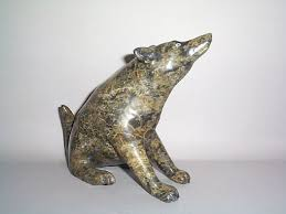 eskimo soapstone carvings inuit gallery with a beautiful selection of soapstone carvings
