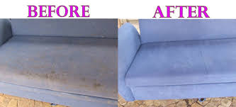 Upholstery Repairs Melbourne Upholstery Cleaning Melbourne 1300 309 913 Sofa Cleaning Services