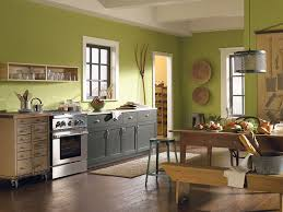 tips for how to pick colors for interior design the pistachio
