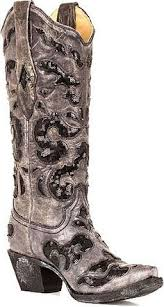 corral womens boots sale corral boots for womens corral sequence eagle boots black
