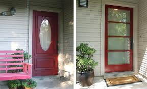 Front Door Windows Inspiration Benefit For Glass Entry Doors Design Ideas U0026 Decors
