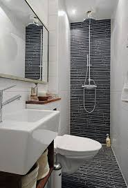 30 best small bathroom floor tile ideas images on pinterest tile