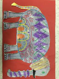 Blind Men And The Elephant Story For Children 31 Best 2016 17 Obob Grades 3 5 Images On Pinterest Book