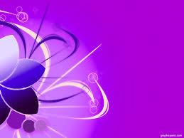 beautiful powerpoint powerpoint background u0026 templates