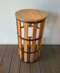 bar stools swivel bar stools walmart bar chairs with backs and