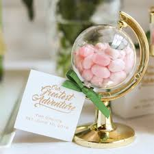 wedding favors 50 best wedding favors 2018 5 emmaline