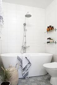 Bathtub For Tall People Meditteranean Bath Tub For Tall People My Dream House