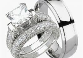 gear wedding ring gear wedding band new 14k two tone gold gear pattern women s fort