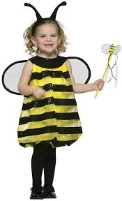 Bumble Bee Halloween Costume 104 Bee Costumes Images Bee Costumes Bumble