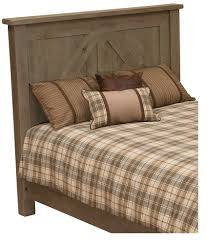 Timber Frame Bed Timber Frame Bed Na Ryby Info