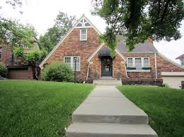 omaha ne for sale by owner fsbo 123 homes zillow