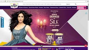 Berger Paints All Best Colors Design In Purple Colors Real Top 5 Paint Companies In India Youtube