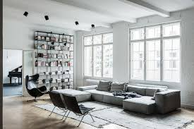 interior design berlin annabell kutucu