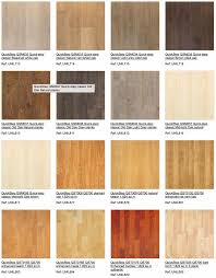 Bleached White Oak Laminate Flooring Diy Shop Rotherham Hoylands Diy Timber And Decking Plywood