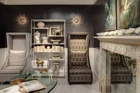 Home Interior Designer Salary Ideas Superb Interior Design Schools Chicago Il Average Interior