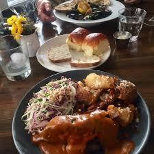 cuisine kitchen till kitchen restaurant colorado springs co opentable