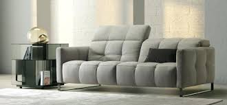52 natuzzi rocker recliner wondrous large size of sofas