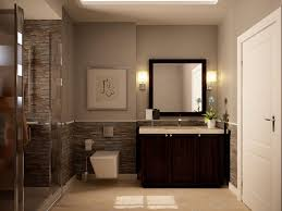 ideas for bathroom paint colors bathroom bathroom paint ideas lovely paint colors for kitchens