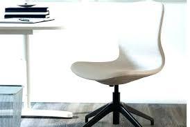 chaise ikea bureau chaise de bureau ikaca fauteuil bureau amazon ikaca chaise de bureau