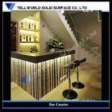 best counter best bar counter design free online home decor oklahomavstcu us