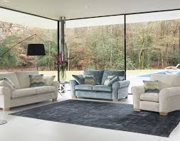 sofas under 200 sofa outstanding camden sofa for dazzling home furniture ideas