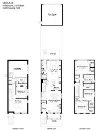 enclave portage park u2013 new construction single family homes