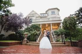 placerville wedding venues sequoia mansion in placerville ca wedgewood weddings
