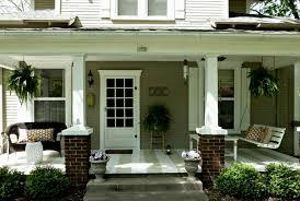Front Door Patio Ideas Easy Front Door Patio Ideas In Interior Home Inspiration Patio