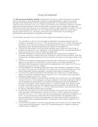 Durable Unlimited Power Of Attorney by 604 Substitute Statements